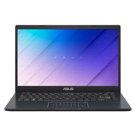 ASus Notebook E410MA - BV45