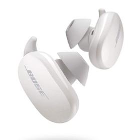 Bose QuietComfort EarBuds T