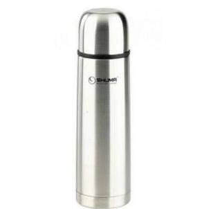 Shuma Vacuum Flask 0.50L SHP0500TS