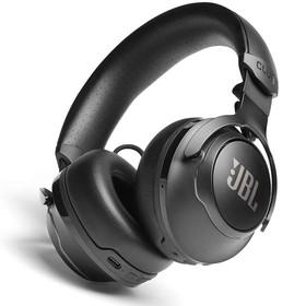 JBL Club 700BT Wireless On-