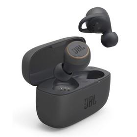 JBL Live 300TWS in-ear head