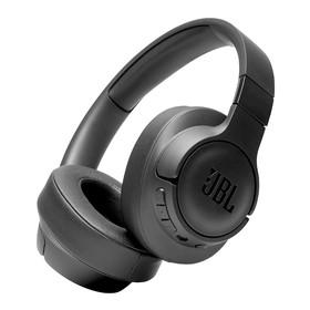JBL Tune 700BT Wireless Ove