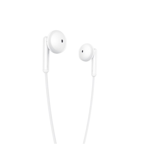 Realme Buds Classic - White