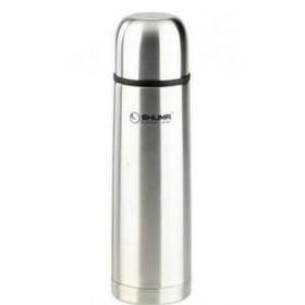 Shuma Vacuum Flask 0.75L SH