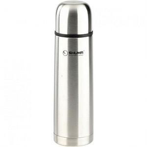 Shuma Vacuum Flask 1L SHP1000TS
