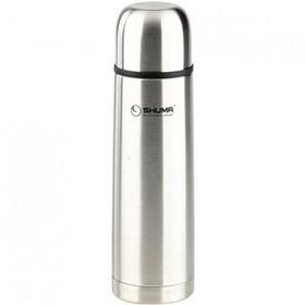 Shuma Vacuum Flask 1L SHP10