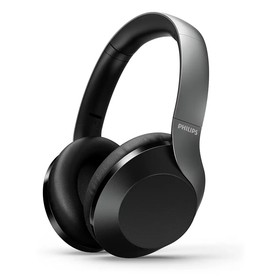 Philips Wireless Over-Ear H