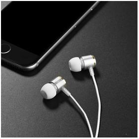 HOCO M42 Earphone Kabel Ear