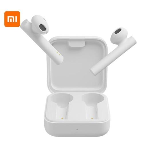Xiaomi Mi Air 2 SE TWS Bluetooth Earphone - White