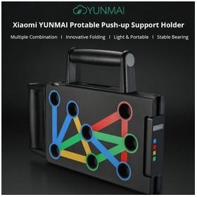 XIAOMI YUNMAI Portable Push