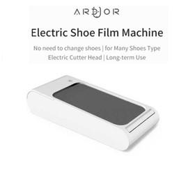 XIAOMI ARDOR Electric Autom