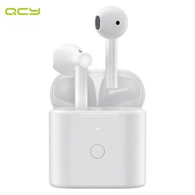 QCY T7 - Wireless Bluetooth