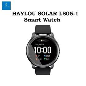 HAYLOU SOLAR LS05-1 - Sport
