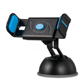 HOCO Car holder CPH17 phone