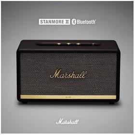 Marshall Stanmore II Blueto