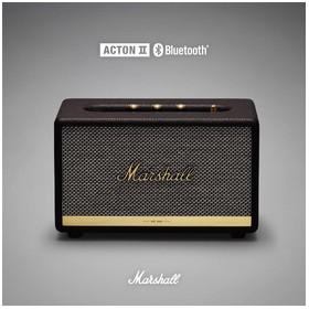 Marshall Acton II Bluetooth