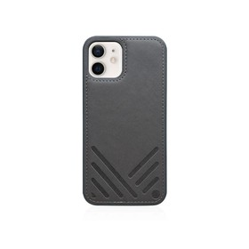 MONOCOZZI CASE IPHONE 12 M