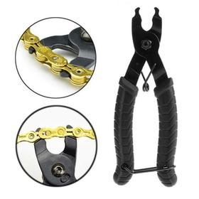Bike Buckle Hand Link Chain