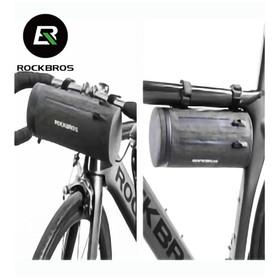 Rockbros Tas Sepeda Stang D