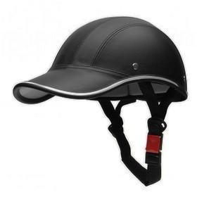 Autoleader Helm Catok Seped