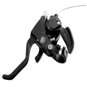 Shimona Speed Shifter Handl