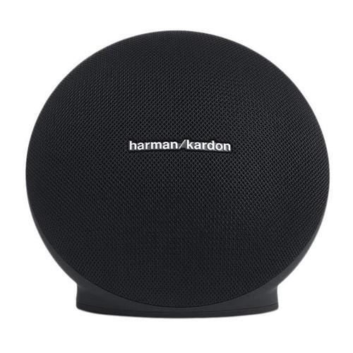 Harman Kardon Onyx Mini - Black