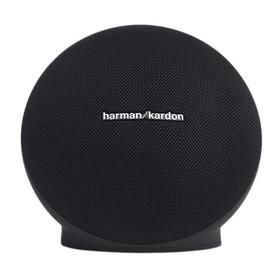Harman Kardon Onyx Mini - B