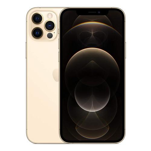 Apple iPhone 12 Pro 256GB - Gold