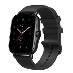 Amazfit GTS 2 Smartwatch -