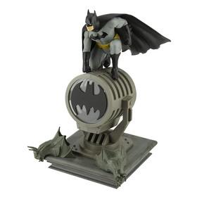 Paladone Batman Figurine Li