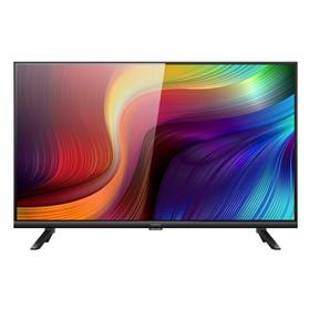 Realme Smart TV LED 32 Inch