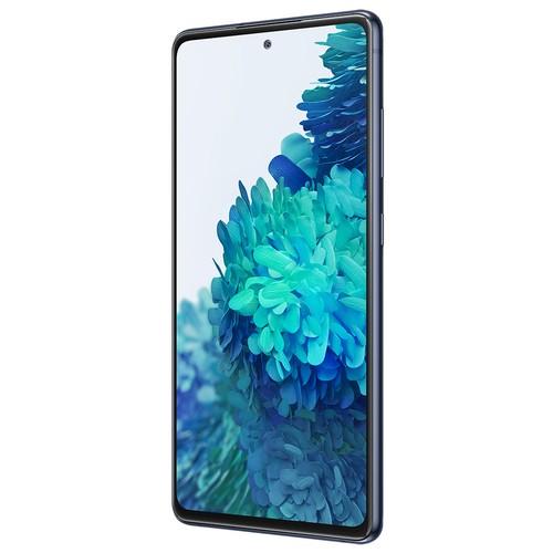 Samsung Galaxy S20 FE 256GB - Cloud Navy