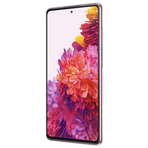 Samsung Galaxy S20 FE 256GB - Cloud Lavender