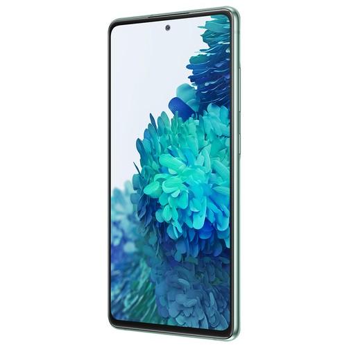 Samsung Galaxy S20 FE 256GB - Cloud Mint