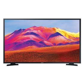 Samsung FHD Smart TV 43 Inc