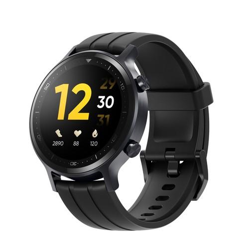 Realme Watch S - Black