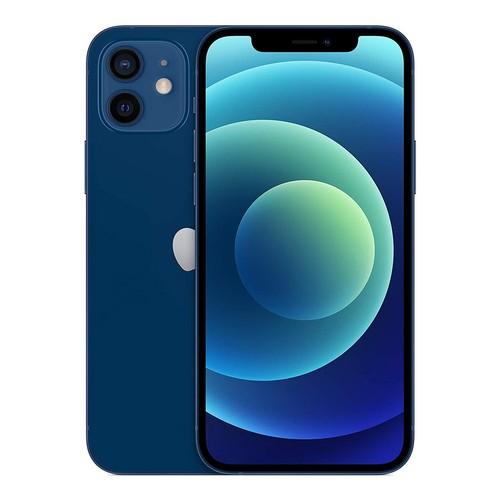 Apple iPhone 12 Mini 256GB - Blue