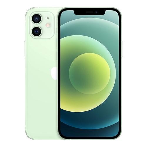 Apple iPhone 12 64GB - Green