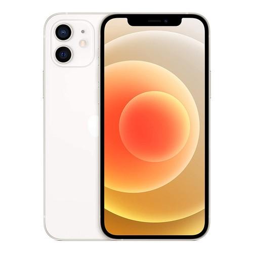Apple iPhone 12 256GB - White