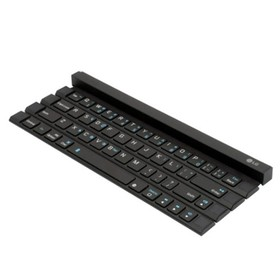 LG Rolly Keyboard KBB-700 -