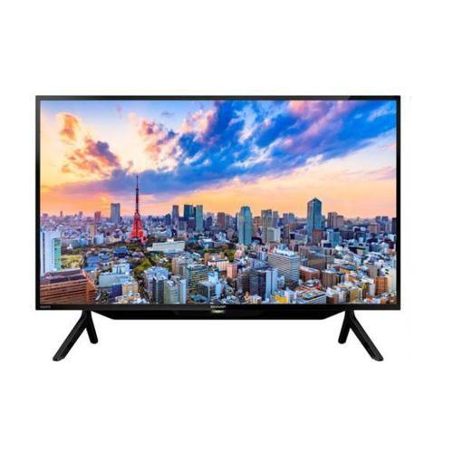 Sharp AQUOS LED TV 42 Inch 2T-C42BD1I