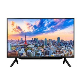 Sharp AQUOS LED TV 42 Inch