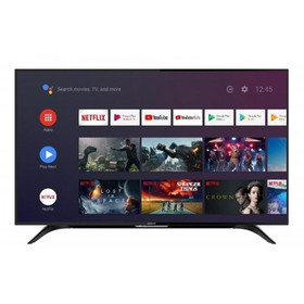 Sharp Android LED Smart TV