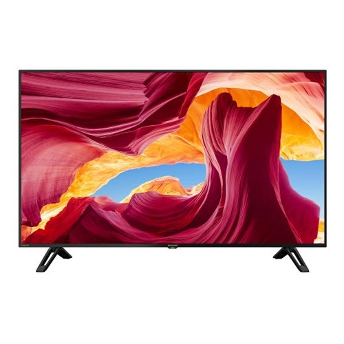 Sharp AQUOS 4K UHD TV For Business 60 inch 4T-B60CP1X