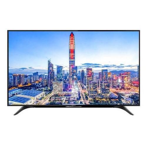 Sharp TV 50 inch 4K Ultra-HDR Easy Smart 3.0 4T-C50AH1X
