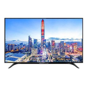 Sharp TV 50 inch 4K Ultra-H