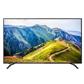 Sharp 70 inch 4K Ultra-HDR