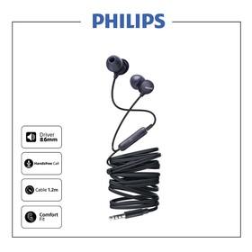 Philips UpBeat In-ear Earph