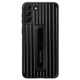 Samsung Galaxy S21+ Protect