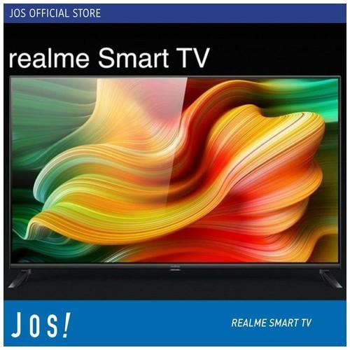 Realme Smart TV 32